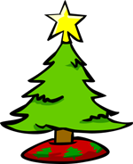 Small Christmas_Tree